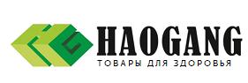 Интернет магазин Хао ган (Haogang)